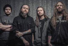 Decapitated ogłasza nową trasę koncertową