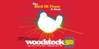 Festiwal Woodstock 50 odwołany