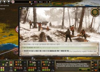 Humble More Board Game Bundle By Asmodee Digital