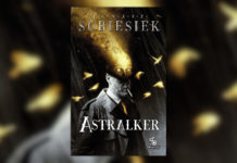 Astralker