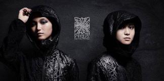Babymetal powracają z nowym singlem