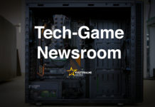 EA Acces na PS4, 7nm od intela i Emulator Xboxa na Switch'u - Tech-Game Newsroom (13.05-19.05)