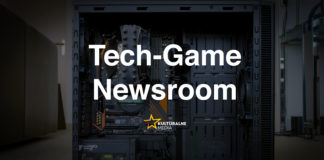Fioletowy Xbox, nowe monitory HP – Tech-Game Newsroom (20.05-26.05)