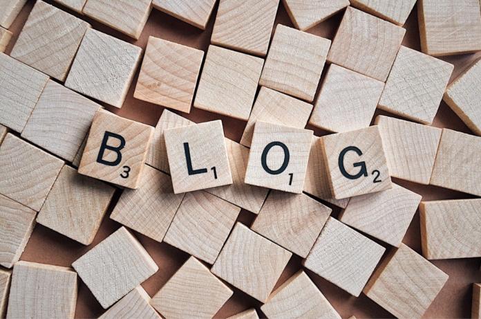Czy warto założyć bloga