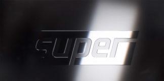 Wyciekły ceny kart Nvidia GeForce RTX SUPER