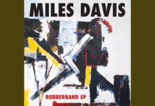 Zaginiony album Milesa Davisa