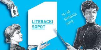 Festiwal Literacki Sopot