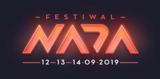 Pierwsze ogłoszenie Festiwalu NADA 2019