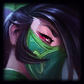 League of Legends - Opis zmian Patch 9.14