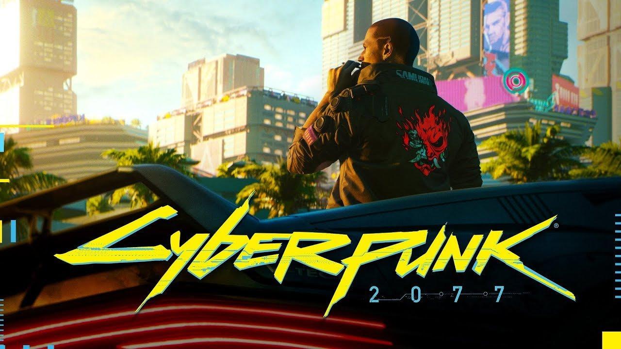 Alan Wake 2, Nowy gameplay Cyberpunk 2077 – Tech-Game Newsroom (23.07-31.07)