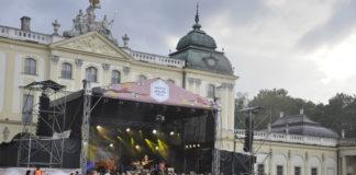 New Pop Festival Białystok 2019