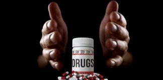 TOP 6, czyli najlepsze filmy o narkotykach