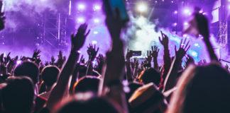 Najlepsze festiwale muzyczne 2019