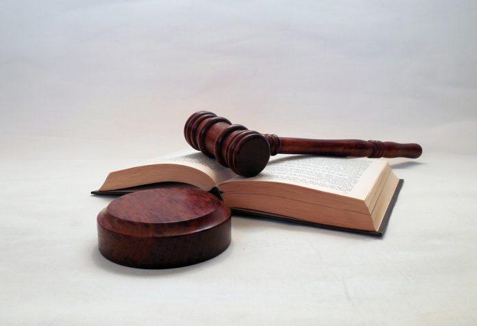 seriale prawnicze