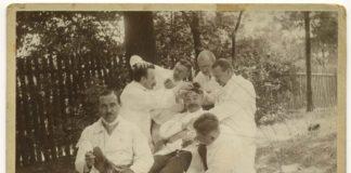Wielkopolska / około 1890-1910 /