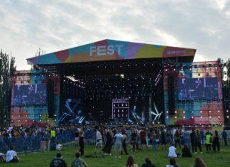 Fest Festival 2019
