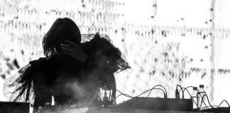 festiwalowe objawienia elektroniki