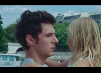 Kadr z filmu Na zawsze razem