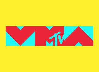 MTV VMA 2019