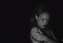 Rihanna powraca w nowej odsłonie! Pokaz bielizny Savage x Fenty Show