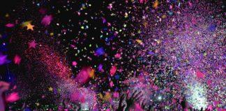 Najbardziej dochodowe trasy koncertowe w historii