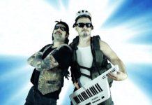 Bracia Figo Fagot oraz Stachursky w wspólnym singlu!