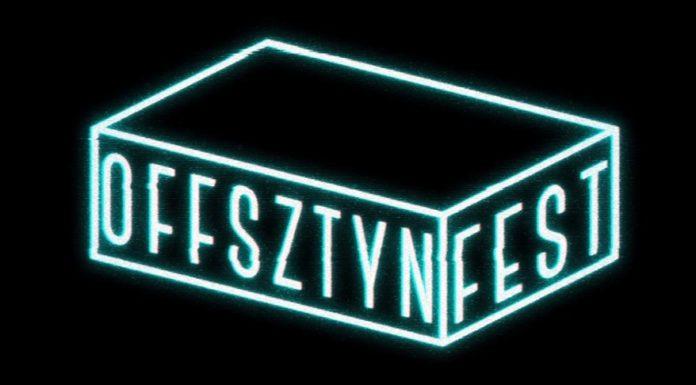 offsztyn