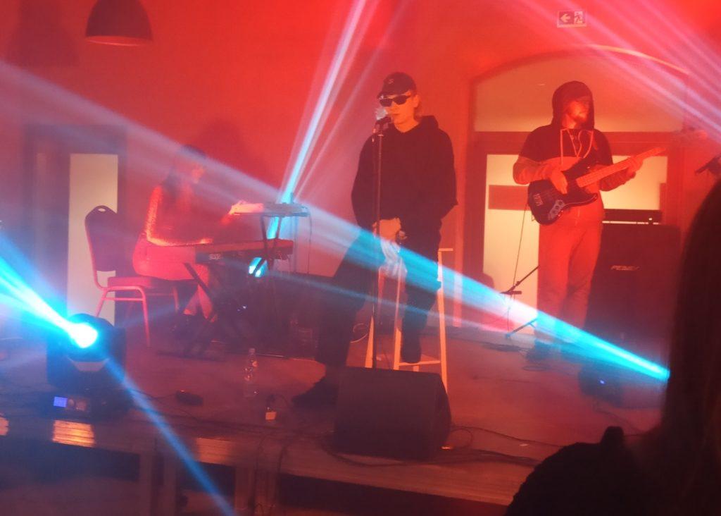 festiwal sztuk alternatywnych w Olsztynie