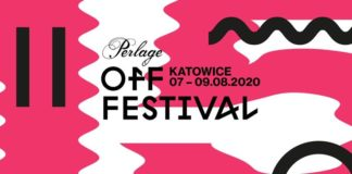 co nowego na off festival