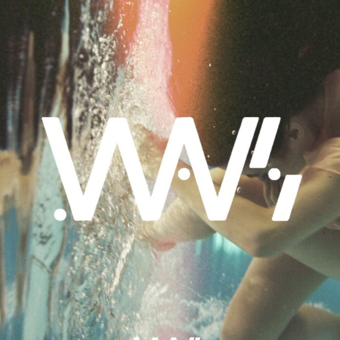 .WAVS