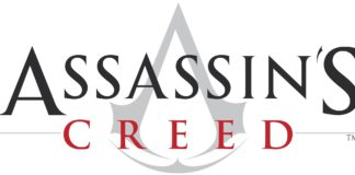 Assassin's_Creed_Logo