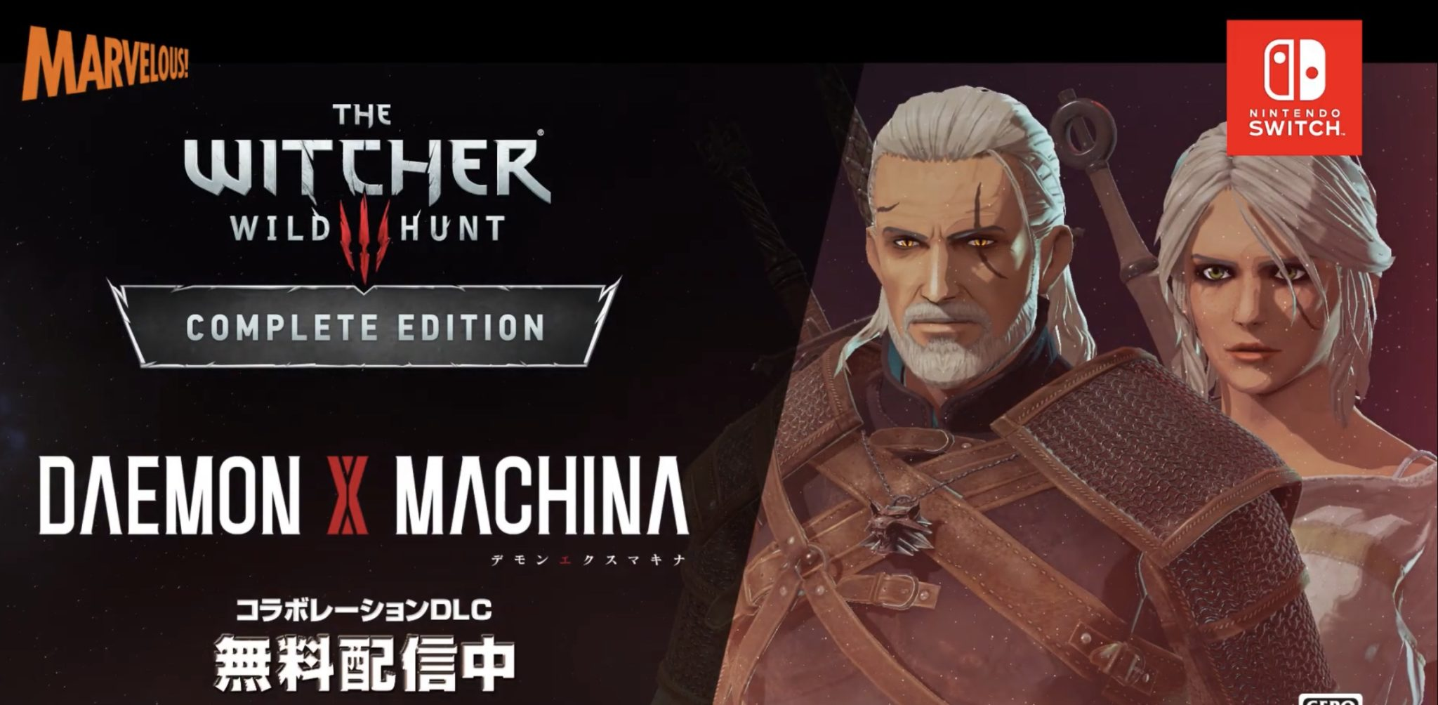 Geralt i Ciri jako skórki, Minecraft króluje, State of Play od Sony – Tech-Game Newsroom (09.12-15.12)