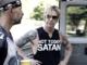 Duff McKagan z nowym teledyskiem
