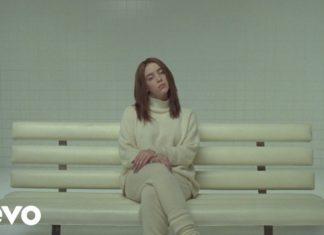 Debiut reżyserski Billie Eilish w nowym klipie Xanny