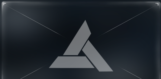 Assassin's Creed Ragnarok - Abstergo