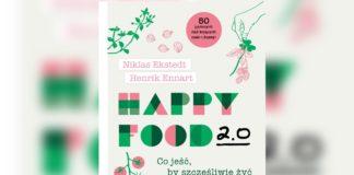 Happy Food 2.0