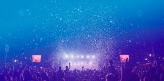 Open'er Festival najlepszym festiwalem