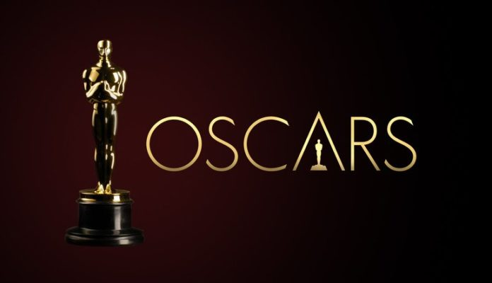 Oscarów