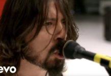 Foo Fighters pracują nad nowym albumem!