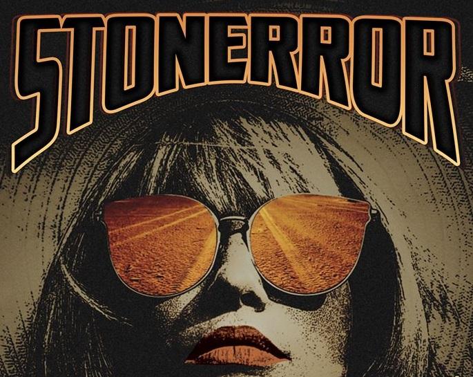stonerror