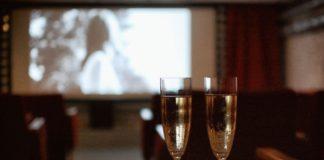 Filmowy zestaw startowy na 2020 rok