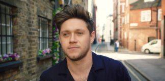 Niall Horan po raz pierwszy w Polsce!