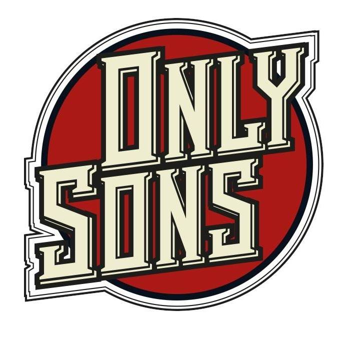 only sons