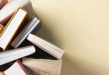 Jak wydać książkę? Ile to kosztuje?