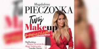 Magdalena Pieczonka