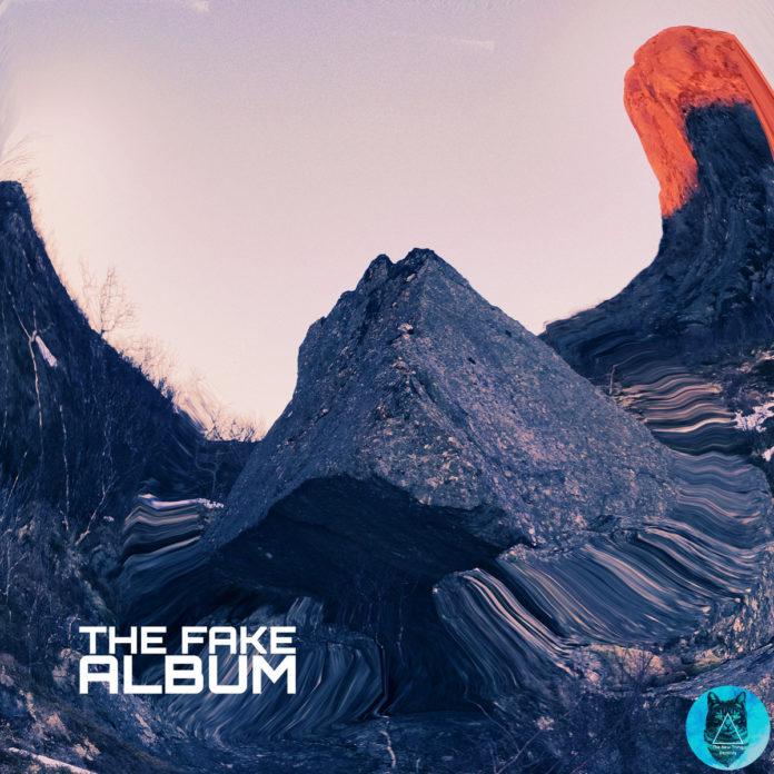 The Fake Album