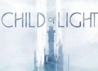 Child of Light