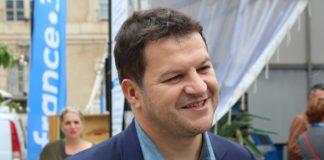 Top 5 książek Guillaume'a Musso