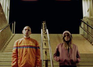 Duet Funkasanki zaprezentował nowy utwór