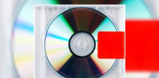 Kogo samplował Kanye West